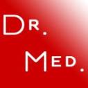 Logo Langenbeck, Dierk Dr.med.