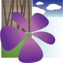 Logo Laschet Massage + Lebensberatung