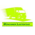 Lastentaxi München