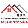 Laubinger - Dach-, Stein- und Fassadenreinigung