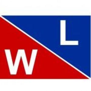 Logo Lauk Walter Ewerführerei