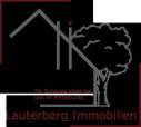 Logo Lauterberg Immobilien