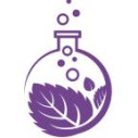 Logo LAVIOMA Viola Geiger