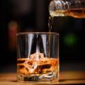 Bild: Le reve Bar in Mannheim