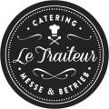 Le Traiteur Catering