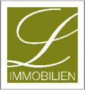Bild: Lebenstraum-Immobilien GmbH & Co. KG Immobilienmakler in München