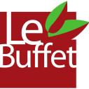Logo LeBuffet Recklinghausen