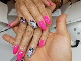 Bild: Lee Nails & Spa in Wuppertal