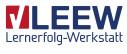 LEEW-Logo