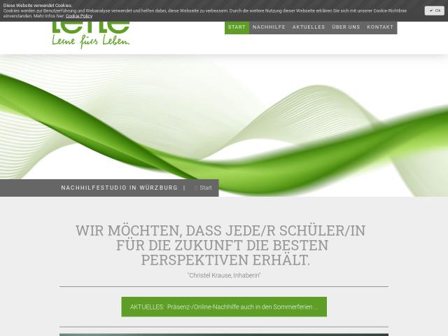 http://www.lefle.de