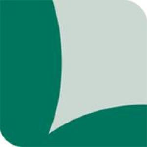 Logo Lehmanns Buchhandlung