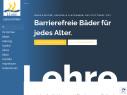 Bild: Lehre GmbH       in Stuttgart