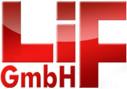Bild: Lehrinstitute Frischmann LiF GmbH in Nürnberg, Mittelfranken