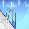Bild: Lehrschwimmbecken Heiligendorf