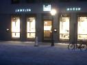 https://www.yelp.com/biz/leicht-juweliere-im-quartier-an-der-frauenkirche-dresden