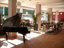 https://www.yelp.com/biz/caf%C3%A9-und-restaurant-leichtweiss-wiesbaden