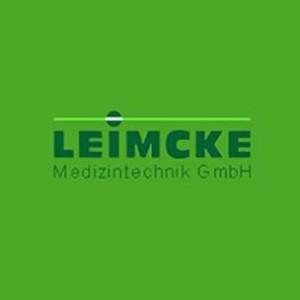 Logo Leimcke Medizintechnik GmbH