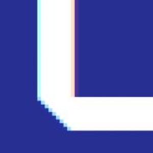 Logo Leipe Immobilien GmbH & Co.KG