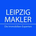 LEIPZIG MAKLER - Die Immobilienexperten in Leipzig und Umgebung