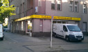 https://www.yelp.com/biz/leistenhaus-siemensstadt-berlin
