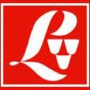 Logo Lemmen H. GmbH