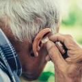 Lemmer & Lemmer GbR Fachgeschäft für Hörgeräte