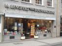 https://www.yelp.com/biz/m-lengfeldsche-buchhandlung-k%C3%B6ln