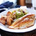 LENNOX Steak & Seafood Restaurant