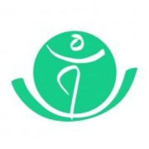 Logo Lenski Christiane