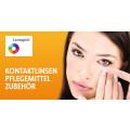 Lensspirit GmbH