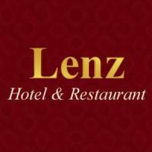 Logo Lenz