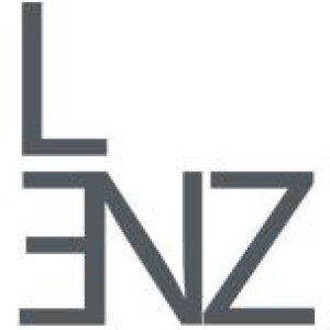 Logo Lenz, Robert Marc Dr.med.dent.