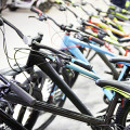 Leon Cycle E-Bike Café