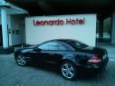 https://www.yelp.com/biz/leonardo-hotel-hannover-2