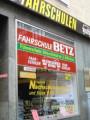 https://www.yelp.com/biz/fahrschule-leonhard-betz-m%C3%BCnchen-2