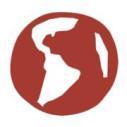 Logo lernen und helfen sprachreisen
