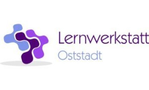 Logo Lernwerkstatt Oststadt