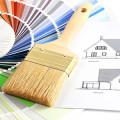 LESSENICH Farbe Gestaltung Bautenschutz