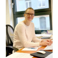 Leßmann & Wagner Immobilienmakler Dresden GmbH