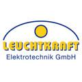 Leuchtkraft Elektrotechnik GmbH