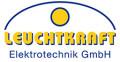 Bild: Leuchtkraft Elektrotechnik GmbH in Hamburg