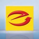 Logo Leuchtkraft Elektrotechnik Inh. R. Imandoost