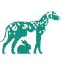 Logo Leyer, Ursula Dr.med.vet.