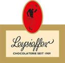 Logo Leysieffer GmbH & Co. KG Confiserie