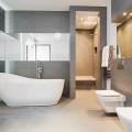Leysser GmbH Sanitär- und Heizungsgroßhandel