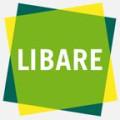 Logo LIBARE Rückbau GmbH