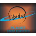 Libidos - Planet der Erotik