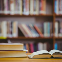 Bild: Libreria La Iberoamerikanische Buchhandlung in Bonn
