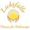 Bild: Lichtfülle - Praxis für Heilenergie Susanne Fischbach Heilpraktikerin
