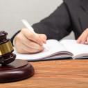 Bild: Lieb Rechtsanwälte Rechtsanwälte in Nürnberg, Mittelfranken